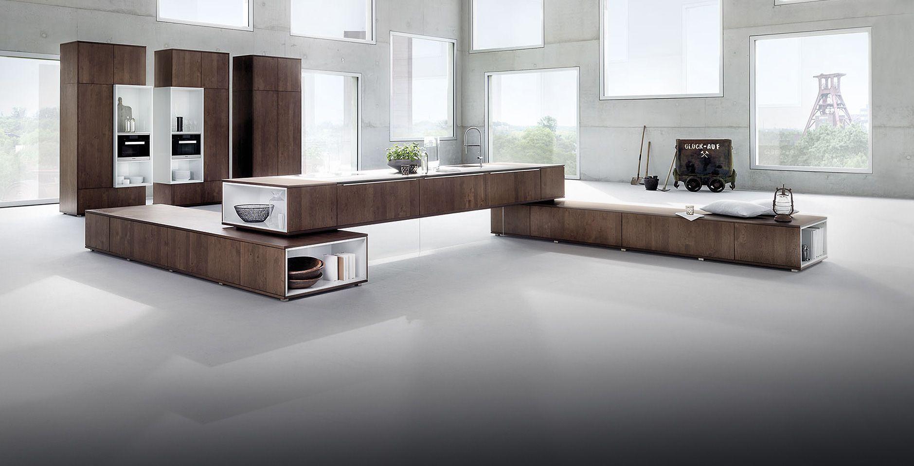 Wohn Küche's featured image