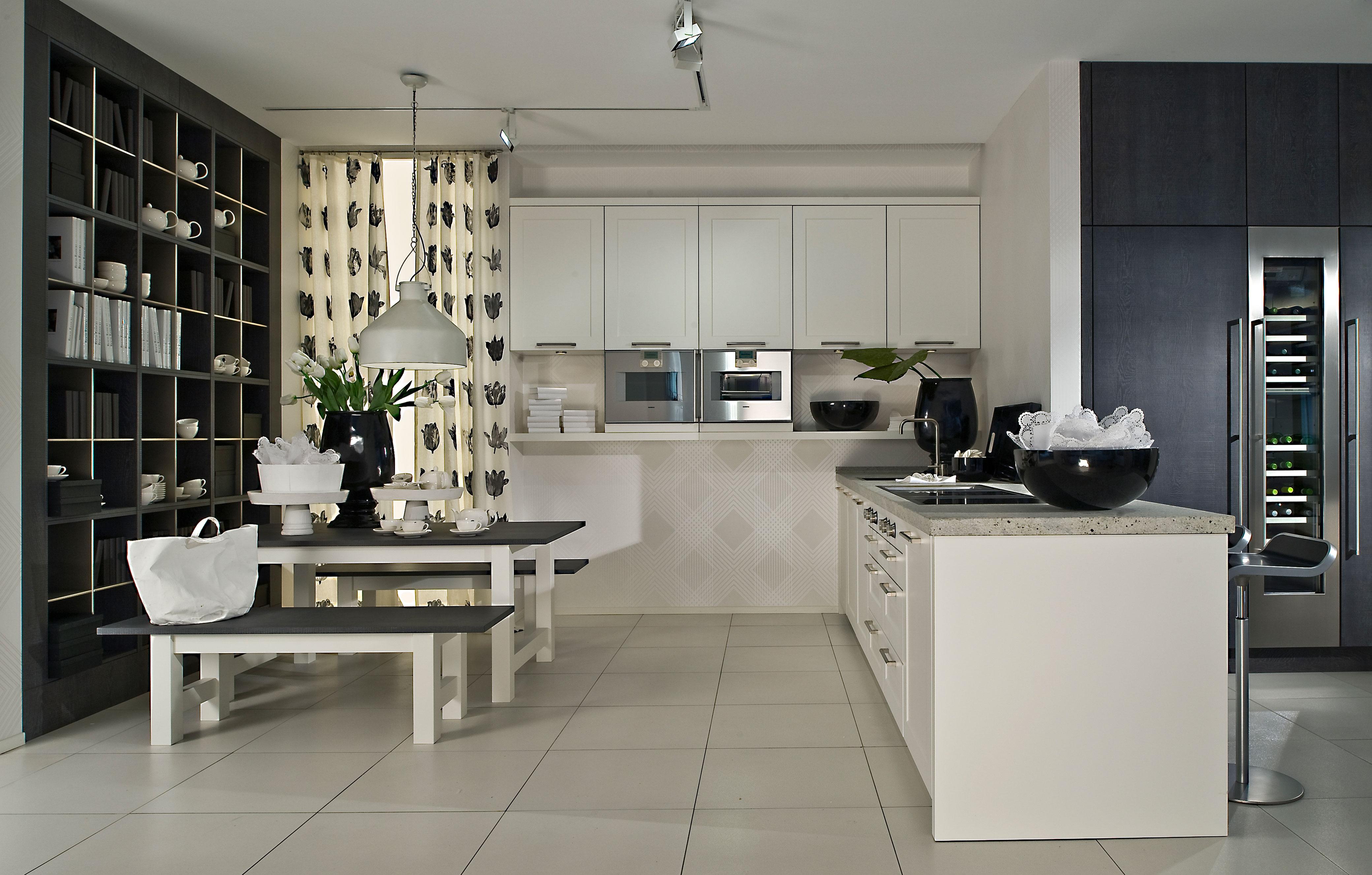 Küchen ART's featured image