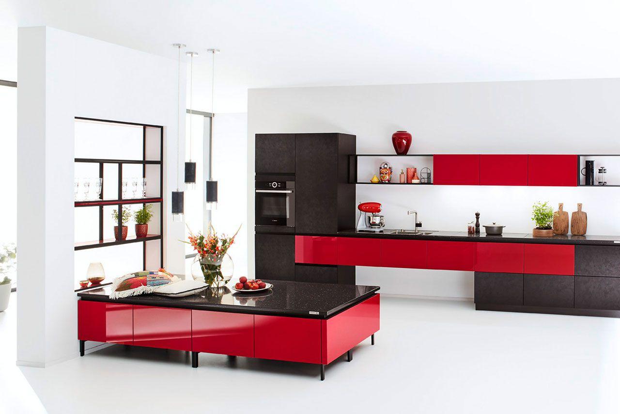 KüchenLab Hamburg's featured image