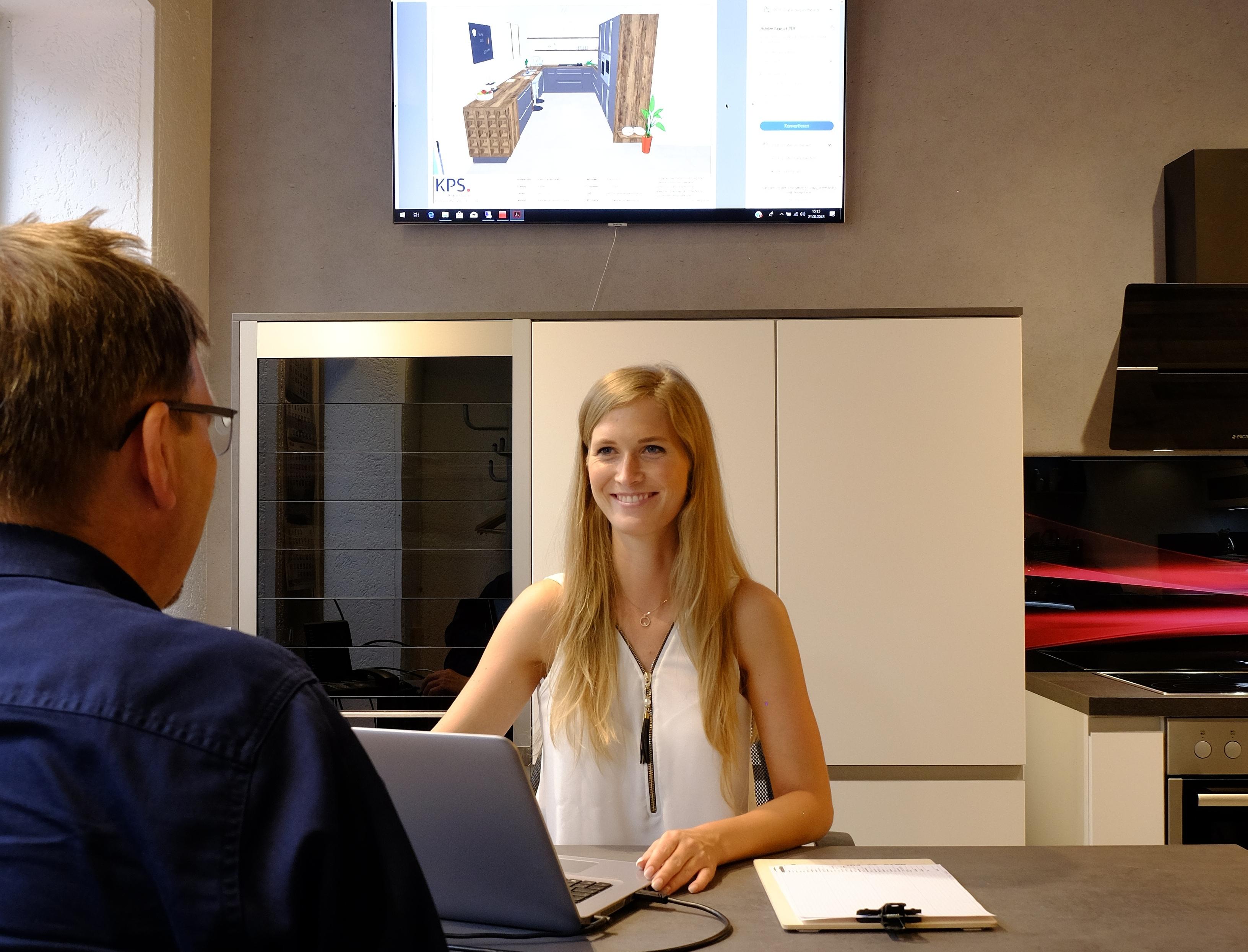 Ruder Küchen und Hausgeräte 's featured image