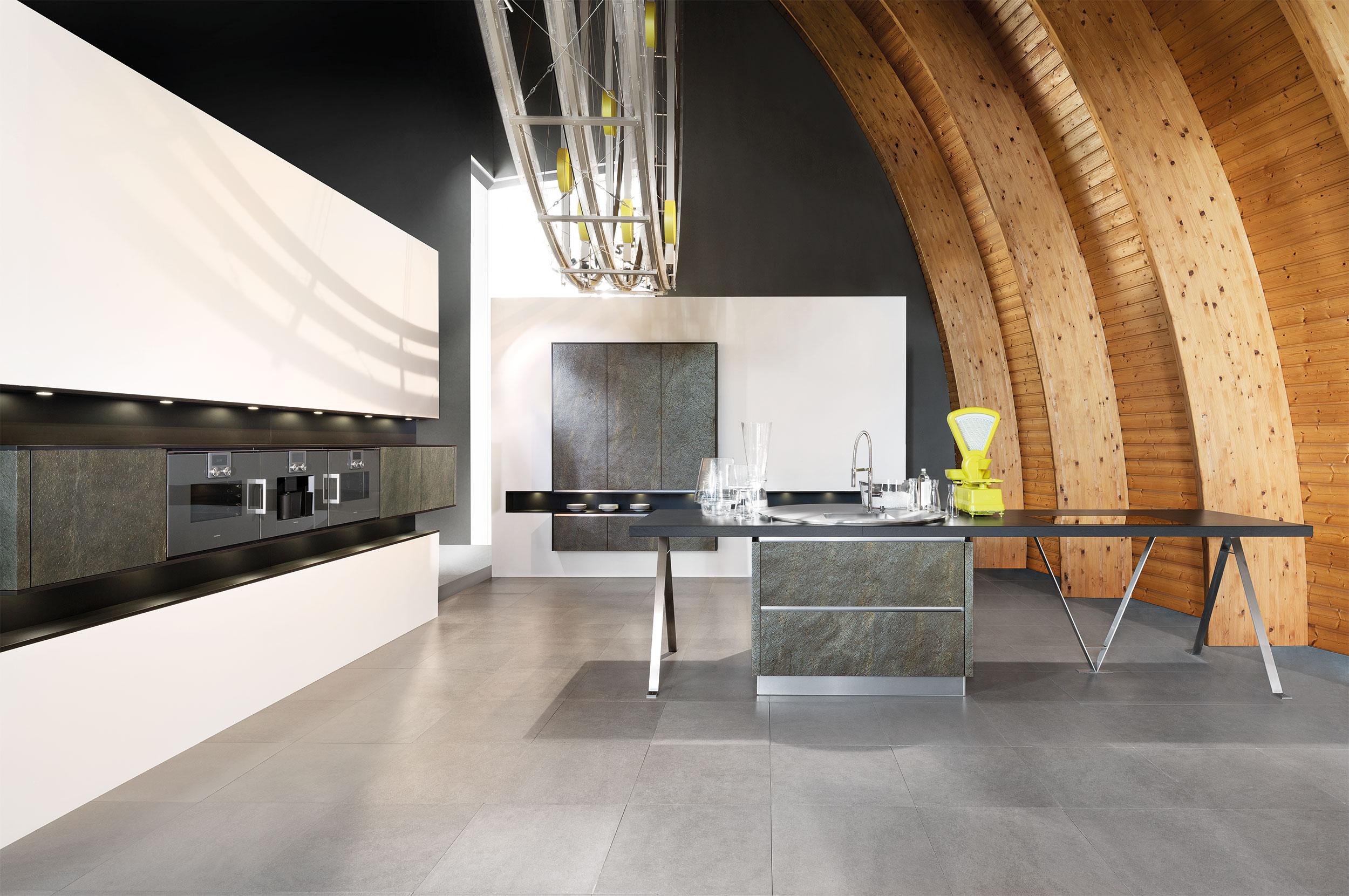 Küche direkt GmbH's featured image